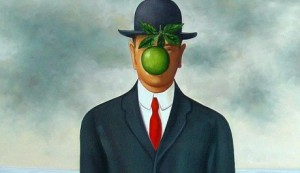 Magritte-Son-of-the-Man-460x265