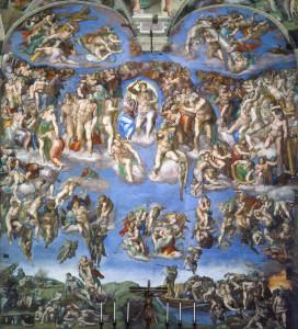 Last_Judgement_(Michelangelo)